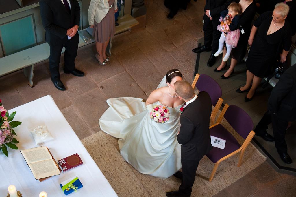 Hochzeit-Kirchhain-Betziesdorf-5226