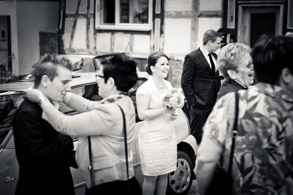 Hochzeit-Kirchhain-Betziesdorf-5323