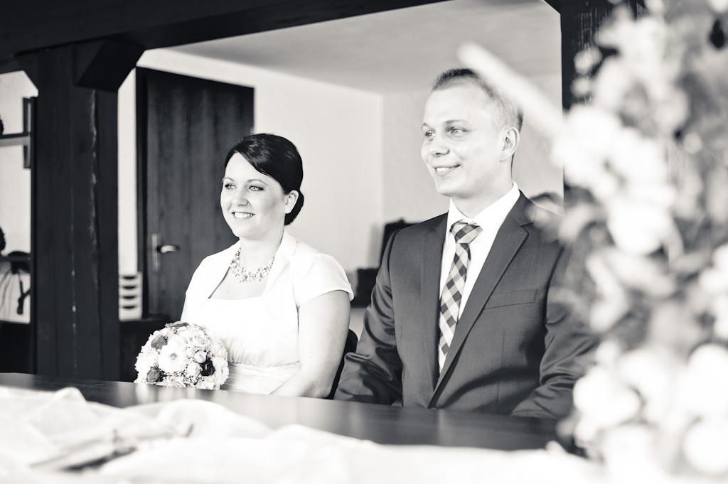 Hochzeit-Kirchhain-Betziesdorf-5393