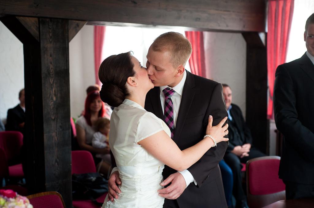 Hochzeit-Kirchhain-Betziesdorf-5424