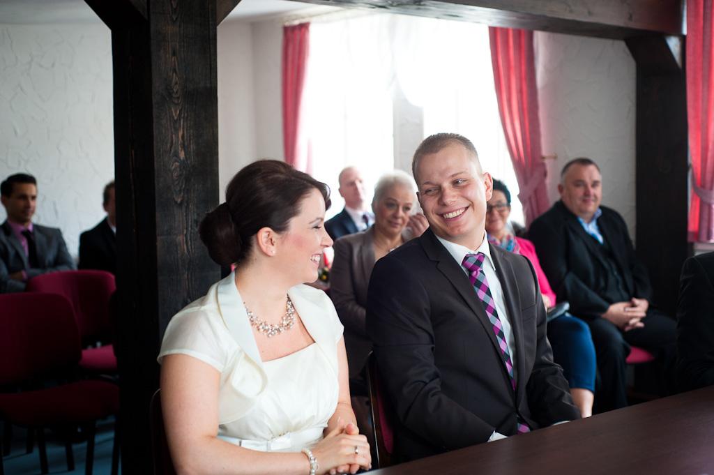 Hochzeit-Kirchhain-Betziesdorf-5428