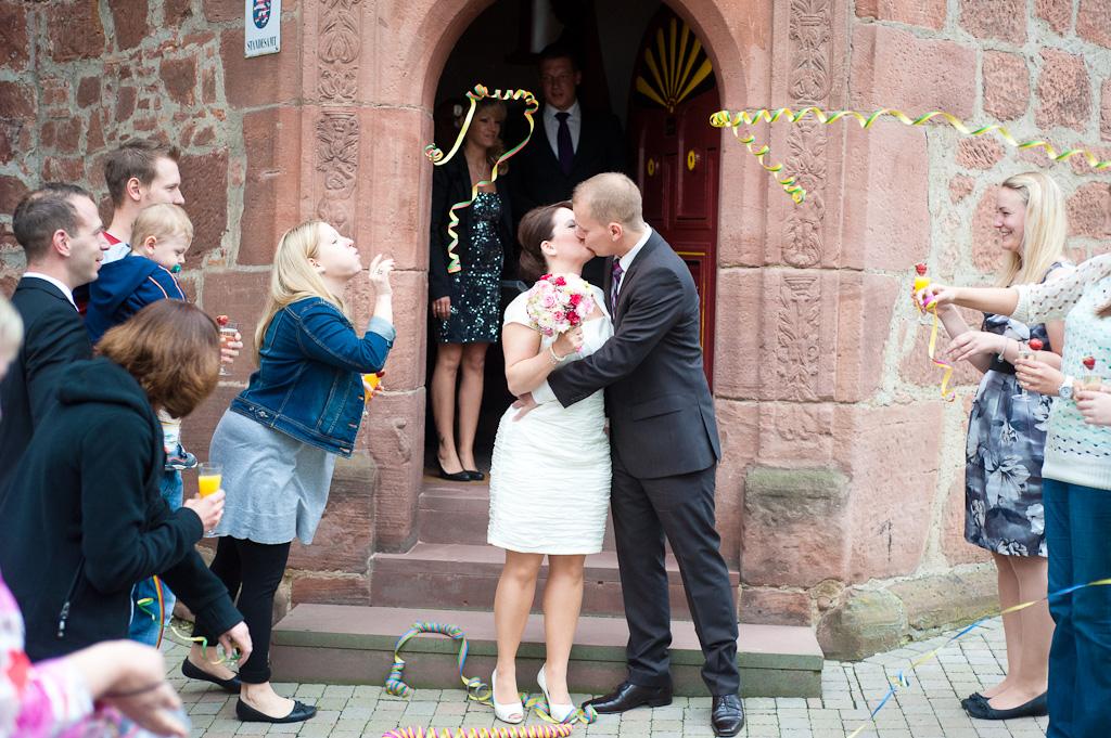 Hochzeit-Kirchhain-Betziesdorf-5500