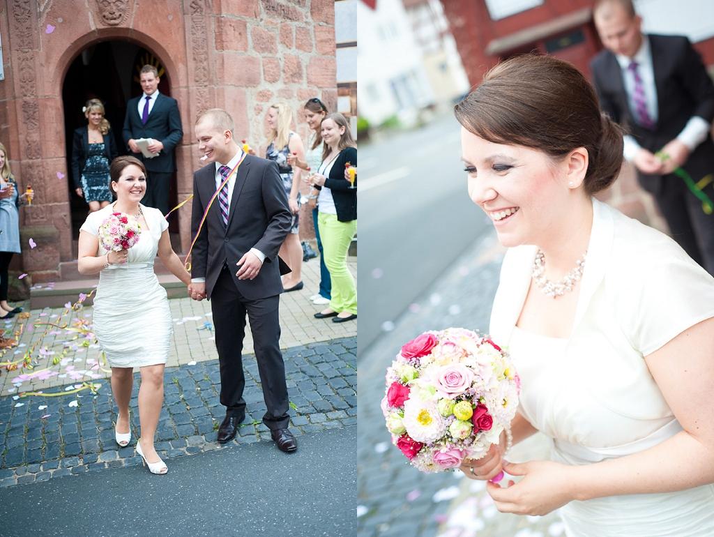 Hochzeit-Kirchhain-Betziesdorf-5505