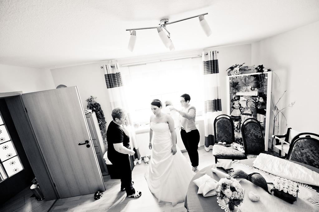 Hochzeit-Kirchhain-Betziesdorf-5903
