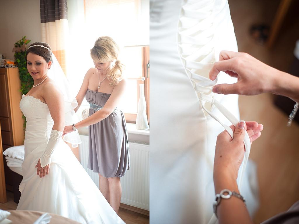 Hochzeit-Kirchhain-Betziesdorf-5978