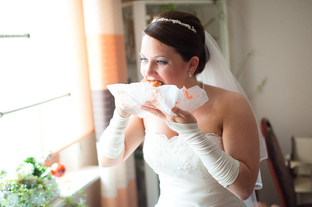 Hochzeit-Kirchhain-Betziesdorf-5984