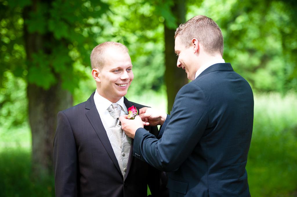 Hochzeit-Kirchhain-Betziesdorf-5997