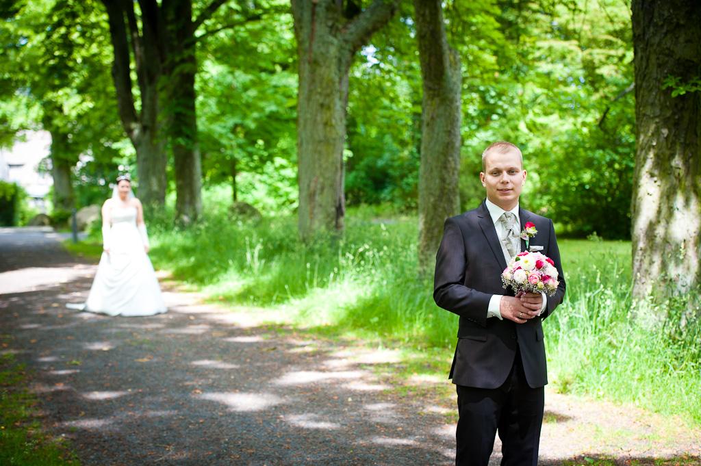 Hochzeit-Kirchhain-Betziesdorf-6021
