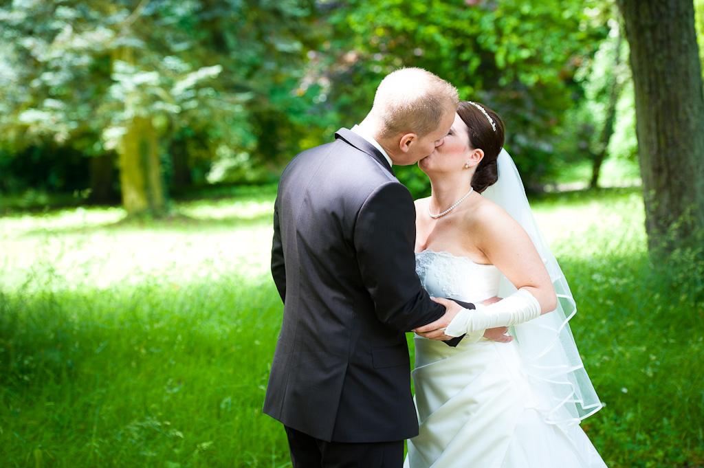 Hochzeit-Kirchhain-Betziesdorf-6033