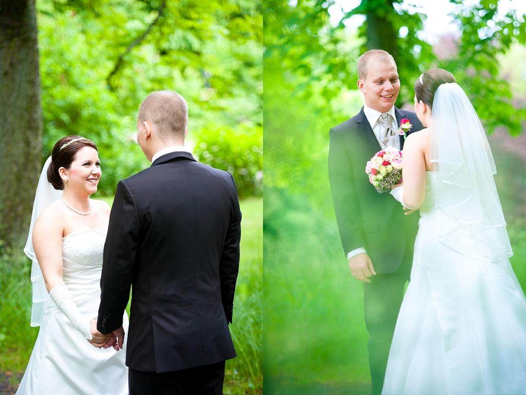 Hochzeit-Kirchhain-Betziesdorf-6059