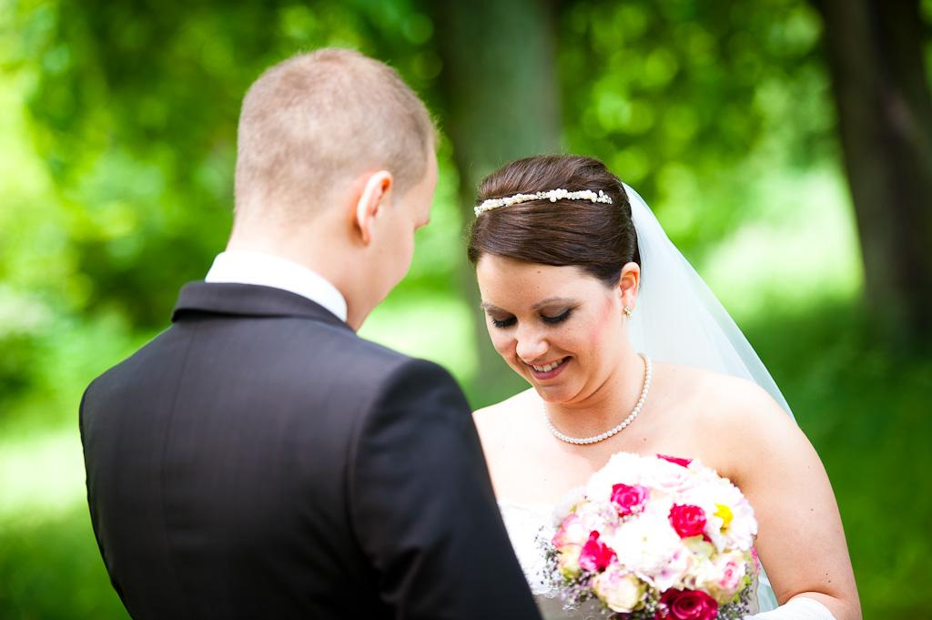 Hochzeit-Kirchhain-Betziesdorf-6066