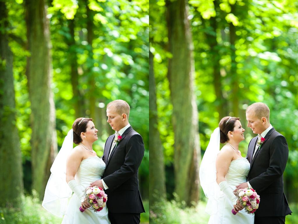 Hochzeit-Kirchhain-Betziesdorf-6116