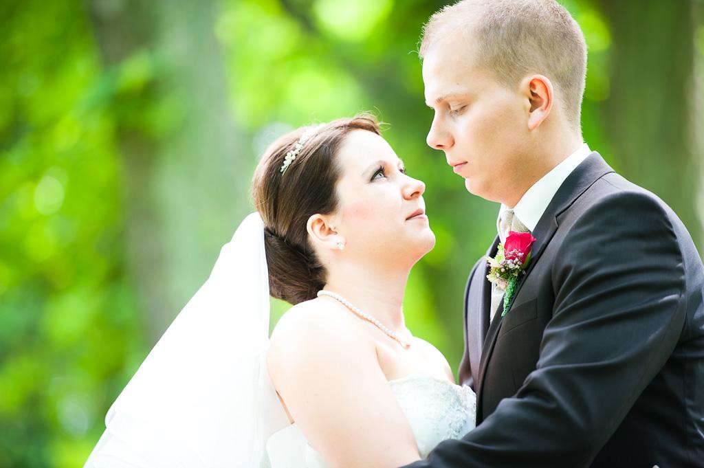 Hochzeit-Kirchhain-Betziesdorf-6134
