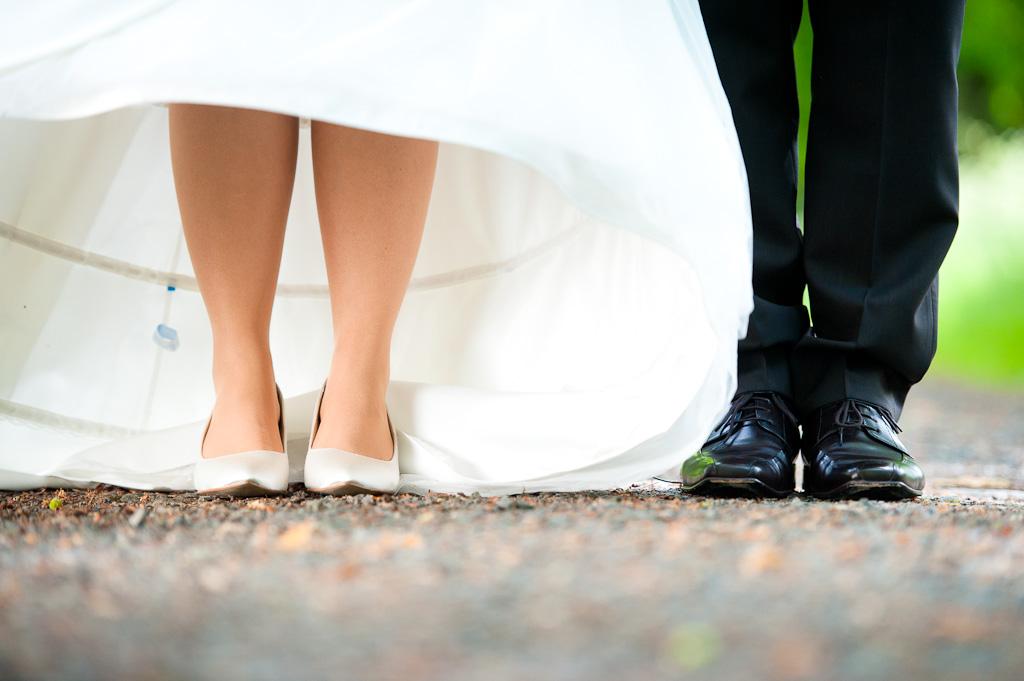 Hochzeit-Kirchhain-Betziesdorf-6161