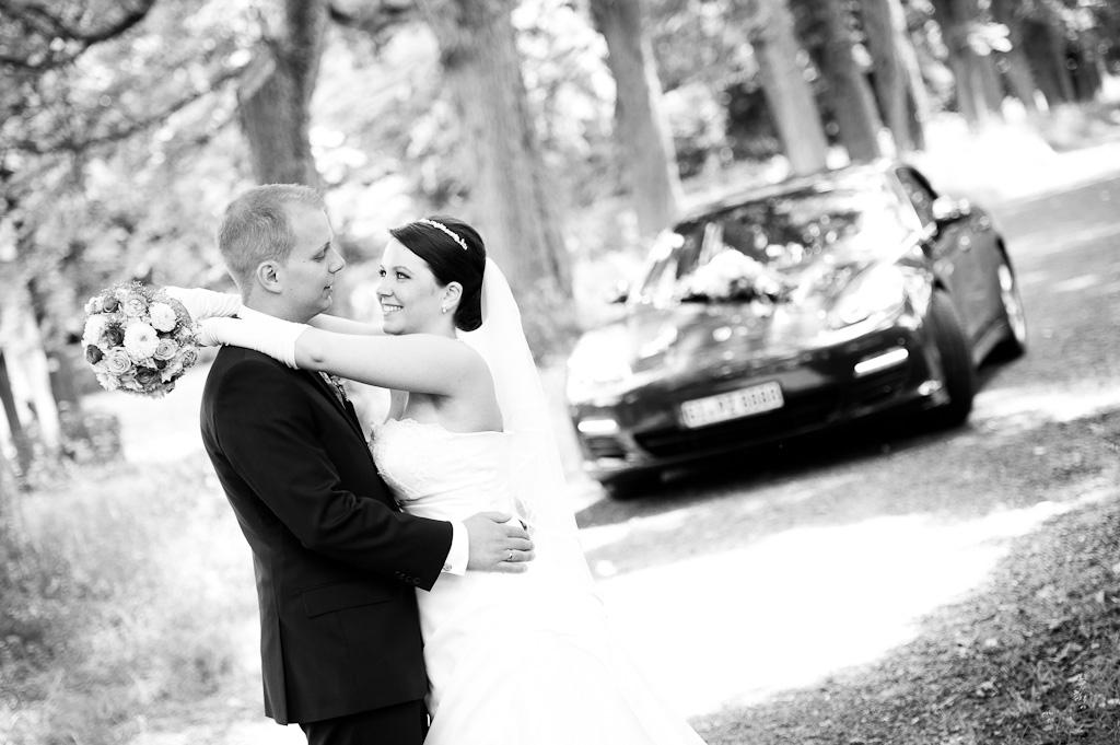 Hochzeit-Kirchhain-Betziesdorf-6199