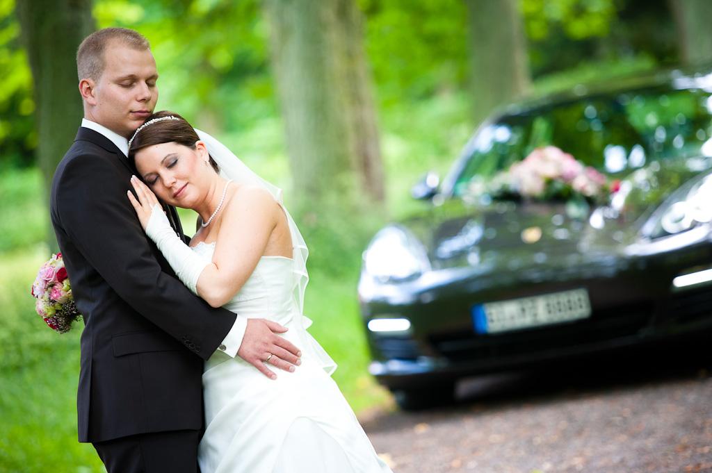 Hochzeit-Kirchhain-Betziesdorf-6246