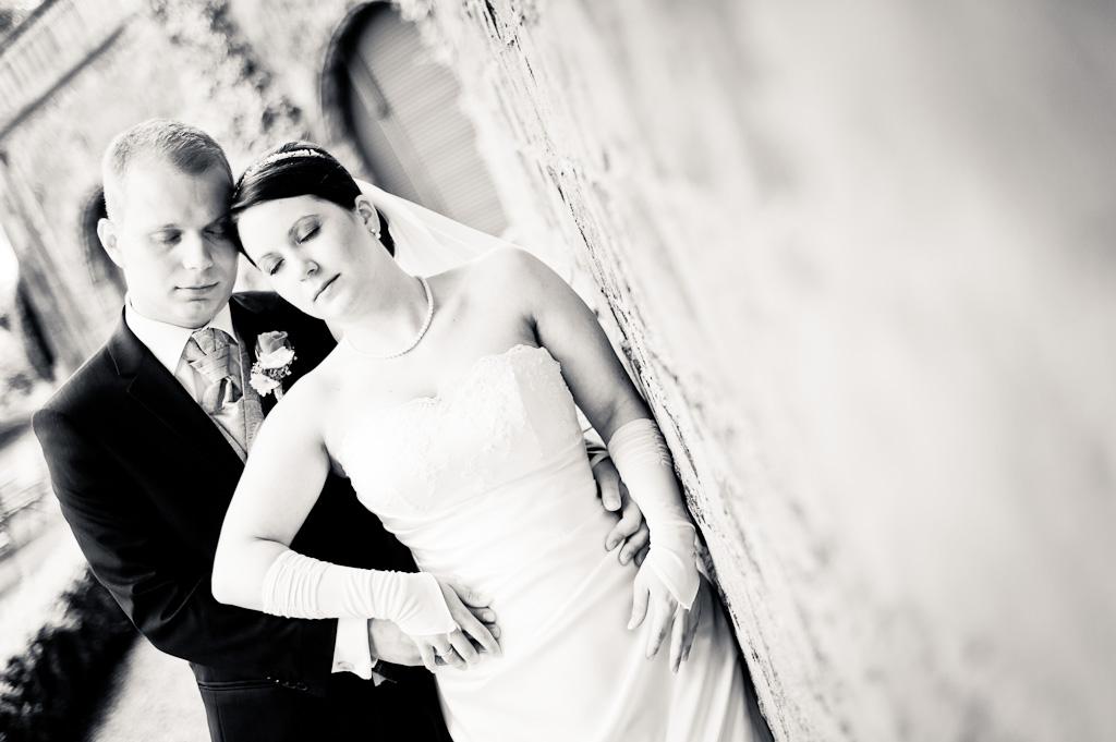 Hochzeit-Kirchhain-Betziesdorf-6378-2