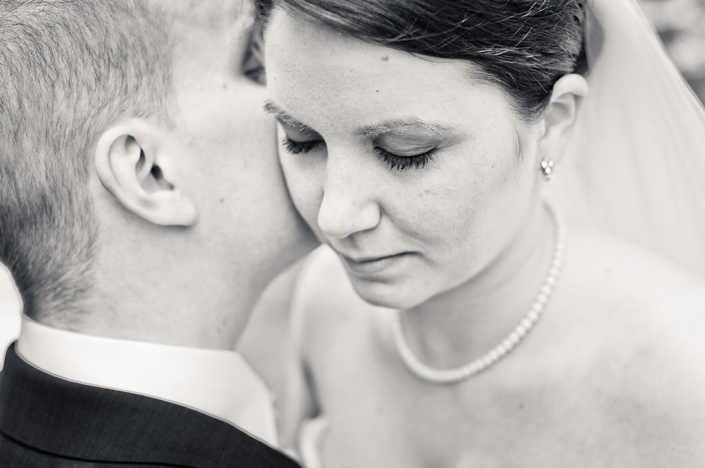 Hochzeit-Kirchhain-Betziesdorf-6445