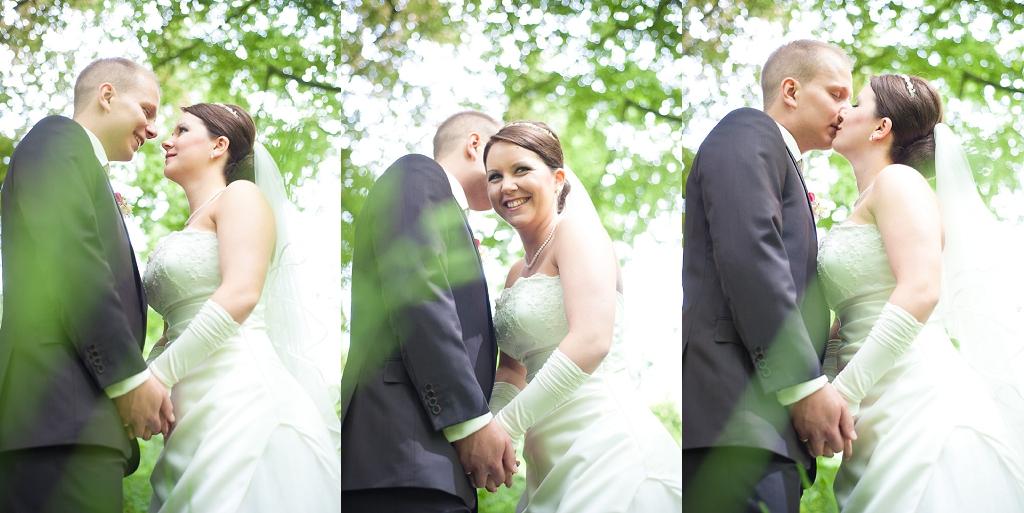 Hochzeit-Kirchhain-Betziesdorf-6512