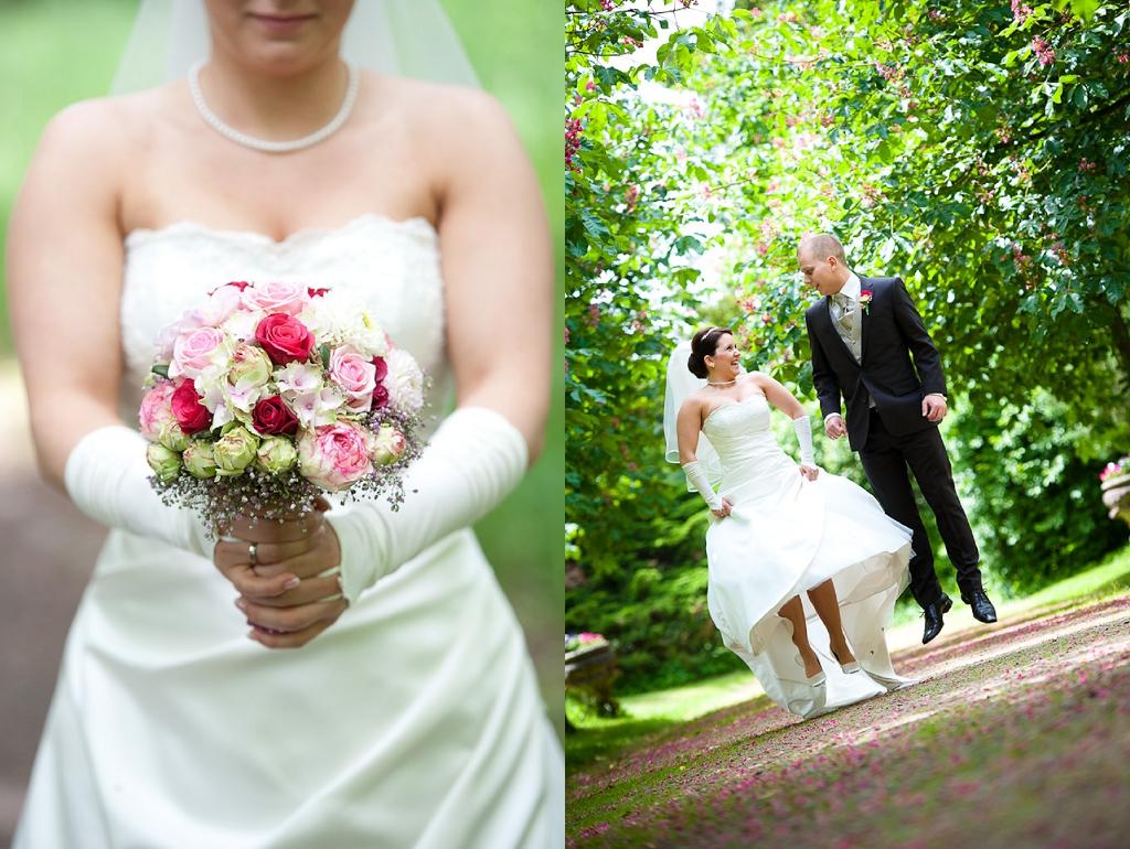Hochzeit-Kirchhain-Betziesdorf-6576