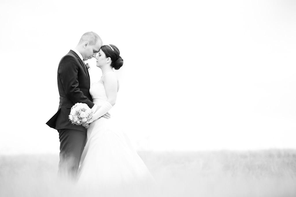 Hochzeit-Kirchhain-Betziesdorf-6818