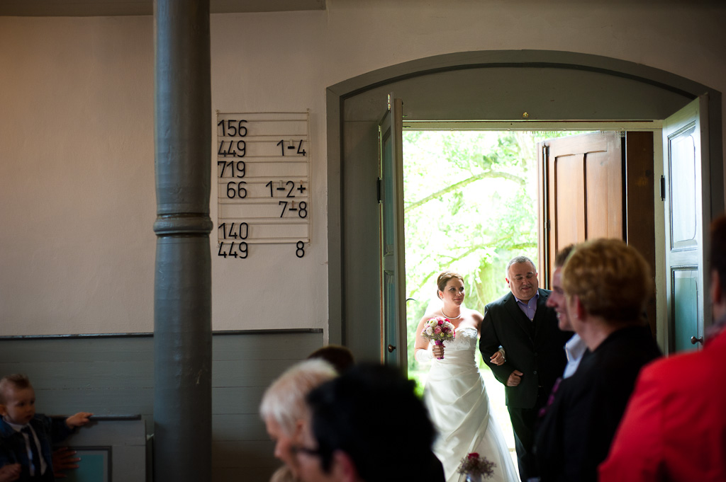 Hochzeit-Kirchhain-Betziesdorf-6935