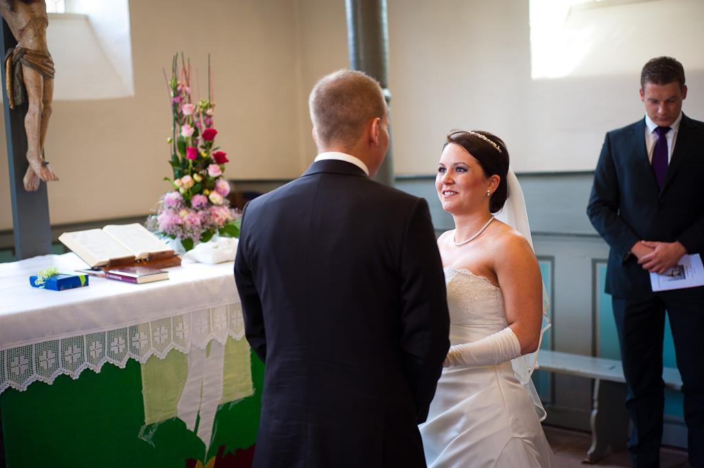 Hochzeit-Kirchhain-Betziesdorf-6942