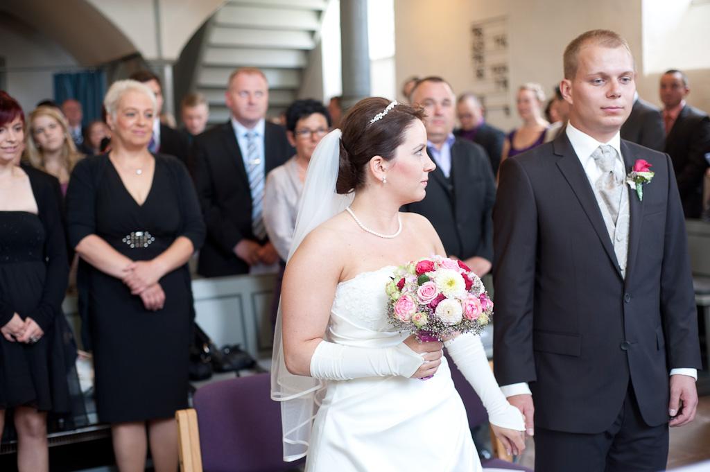 Hochzeit-Kirchhain-Betziesdorf-6944