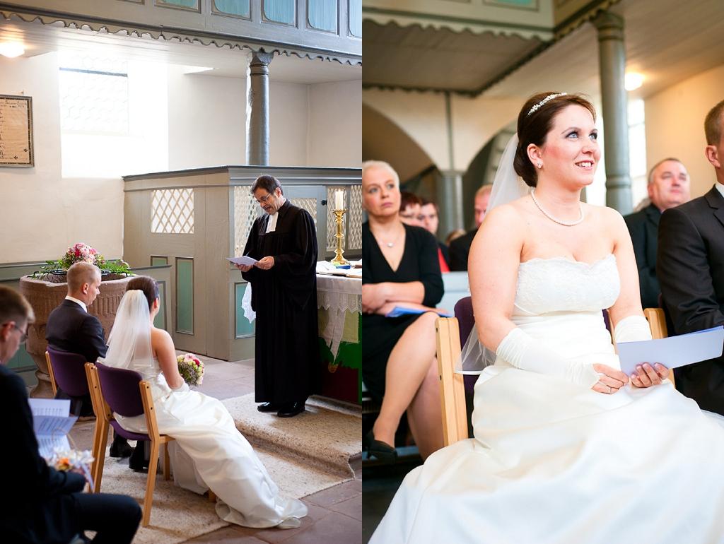 Hochzeit-Kirchhain-Betziesdorf-6967