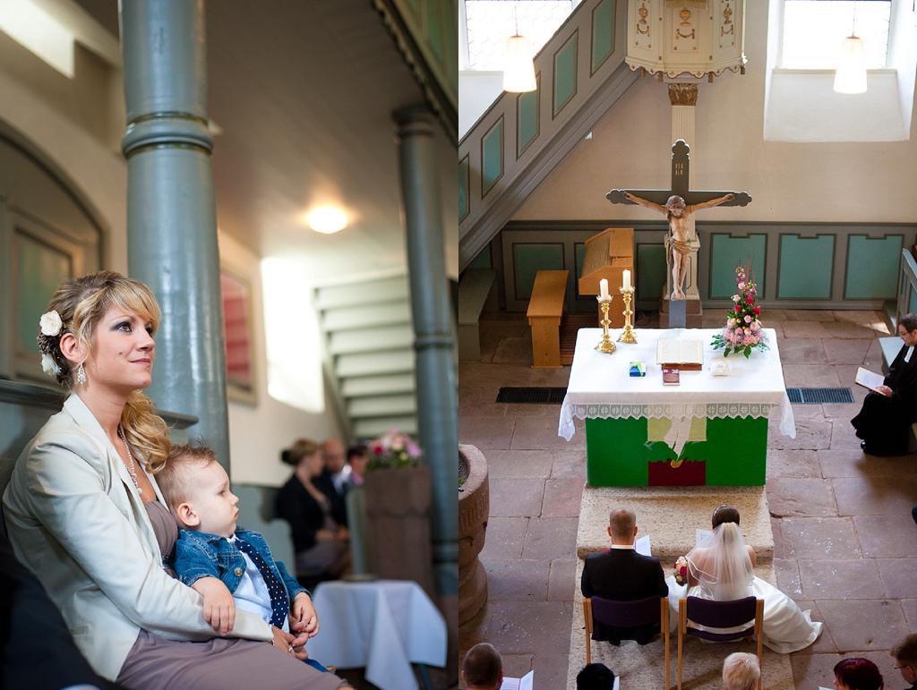 Hochzeit-Kirchhain-Betziesdorf-6972