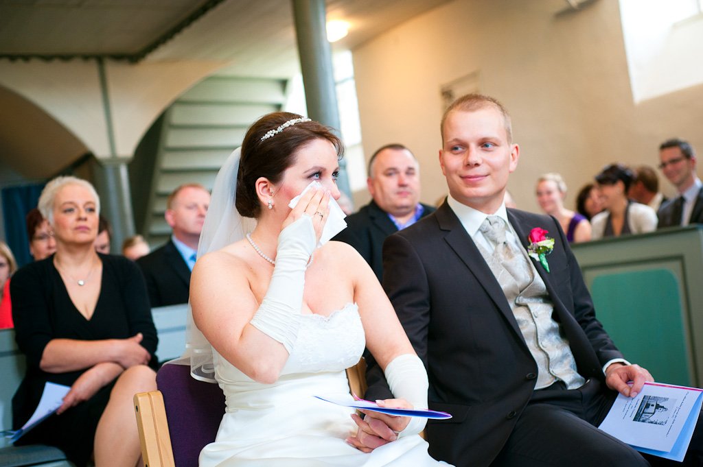Hochzeit-Kirchhain-Betziesdorf-7012