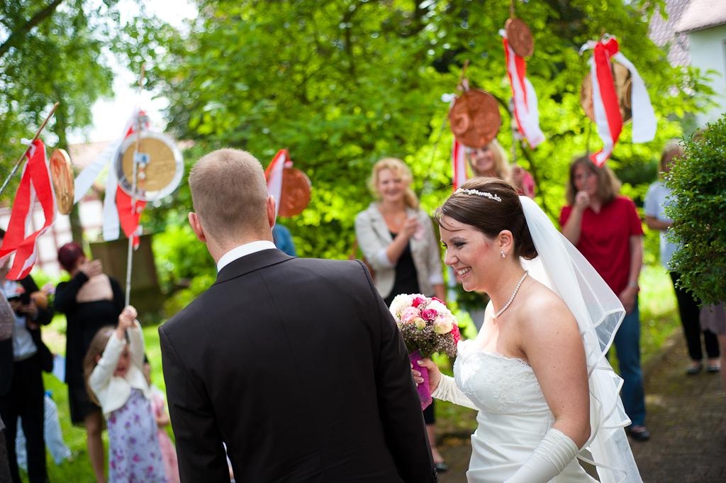 Hochzeit-Kirchhain-Betziesdorf-7083