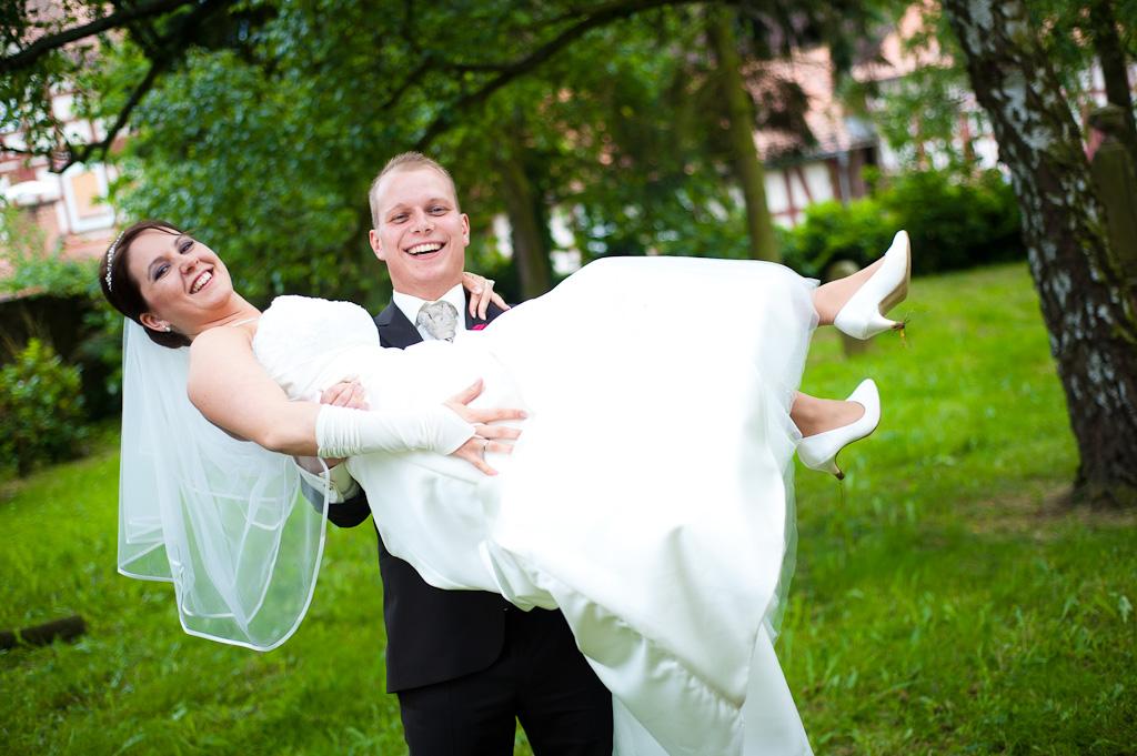 Hochzeit-Kirchhain-Betziesdorf-7668