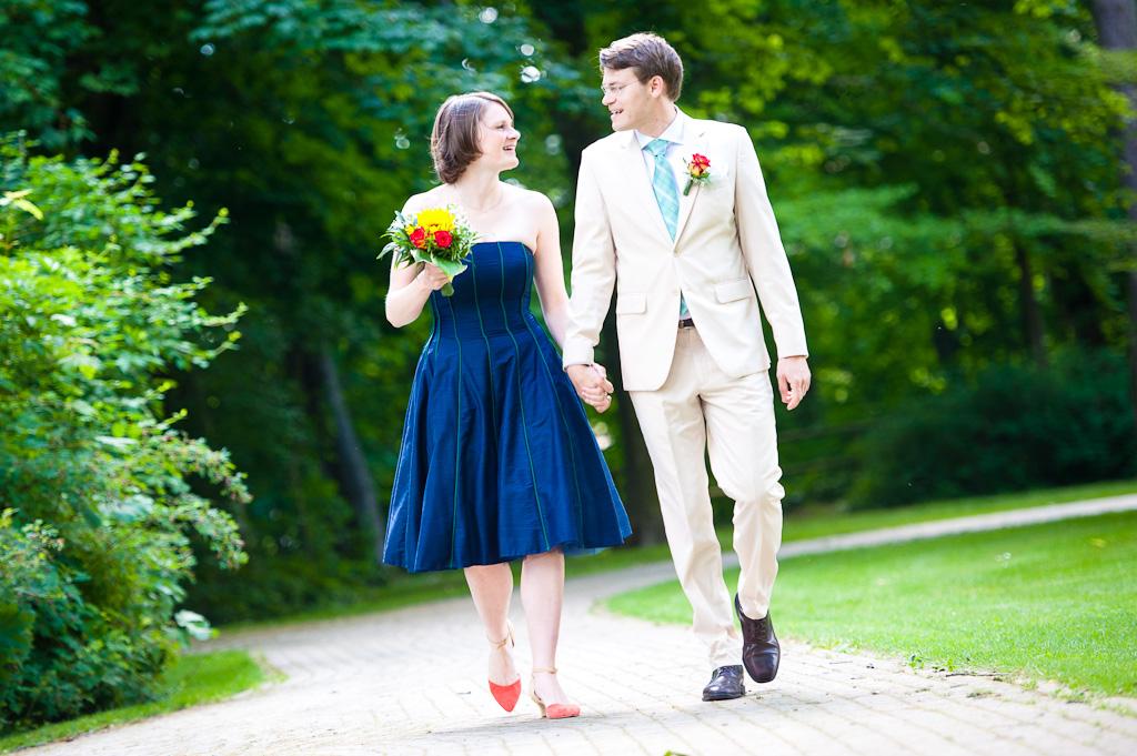 Hochzeitsfotograf-Marburg-Vino-Nobile-7873
