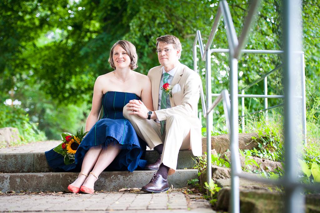 Hochzeitsfotograf-Marburg-Vino-Nobile-7899