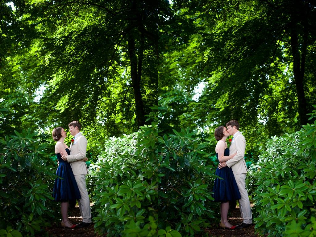 Hochzeitsfotograf-Marburg-Vino-Nobile-7928