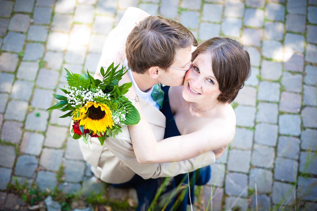 Hochzeitsfotograf-Marburg-Vino-Nobile-8004