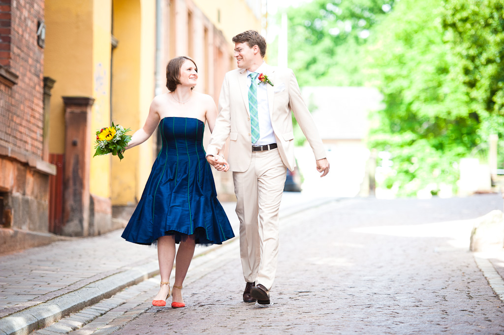 Hochzeitsfotograf-Marburg-Vino-Nobile-8064