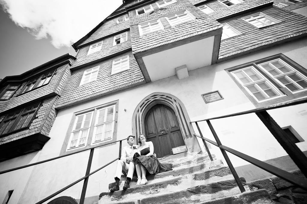 Hochzeitsfotograf-Marburg-Vino-Nobile-8097