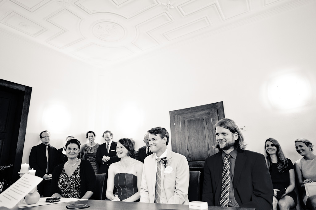 Hochzeitsfotograf-Marburg-Vino-Nobile-8281