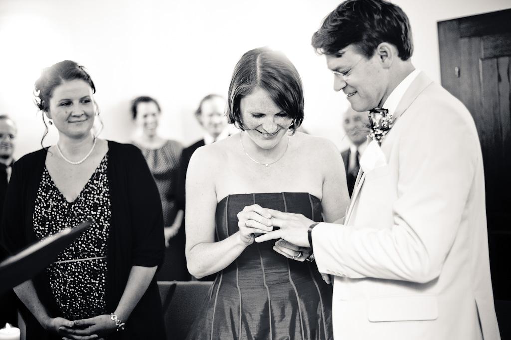 Hochzeitsfotograf-Marburg-Vino-Nobile-8303
