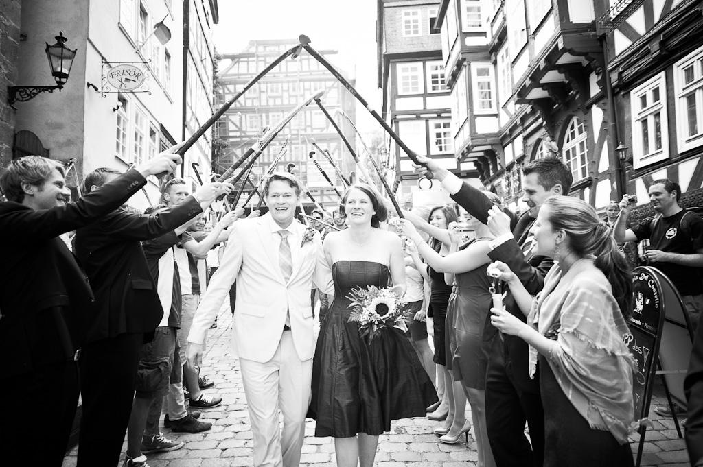 Hochzeitsfotograf-Marburg-Vino-Nobile-8369