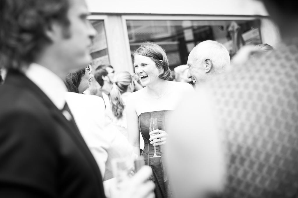 Hochzeitsfotograf-Marburg-Vino-Nobile-8580