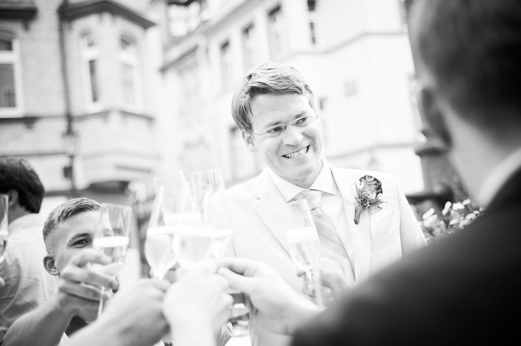 Hochzeitsfotograf-Marburg-Vino-Nobile-8606