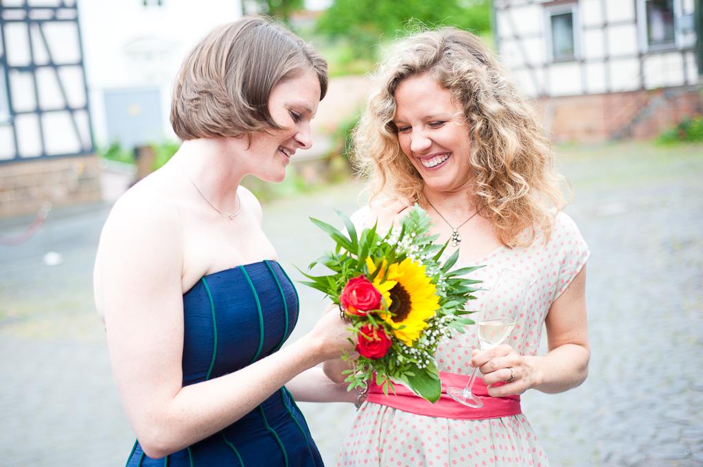 Hochzeitsfotograf-Marburg-Vino-Nobile-8748