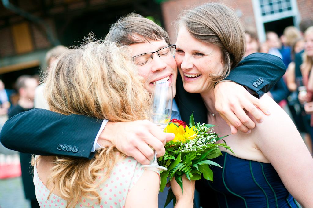 Hochzeitsfotograf-Marburg-Vino-Nobile-8769