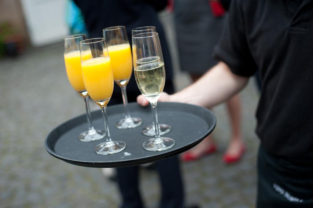 Hochzeitsfotograf-Marburg-Vino-Nobile-8785