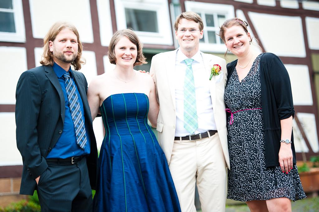 Hochzeitsfotograf-Marburg-Vino-Nobile-9026
