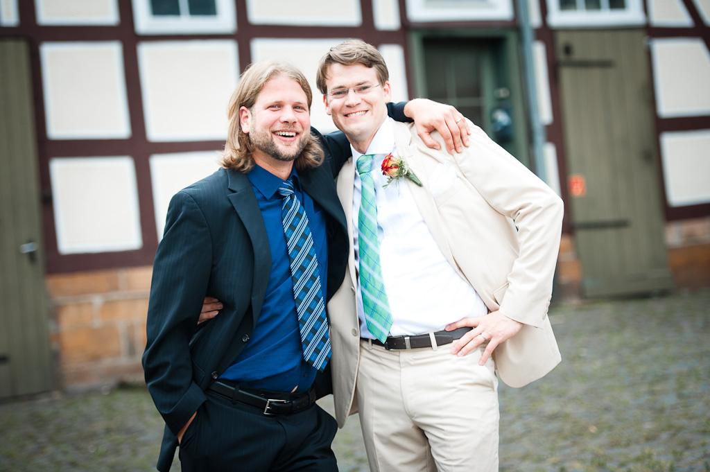 Hochzeitsfotograf-Marburg-Vino-Nobile-9088