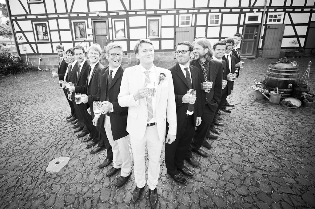 Hochzeitsfotograf-Marburg-Vino-Nobile-9182